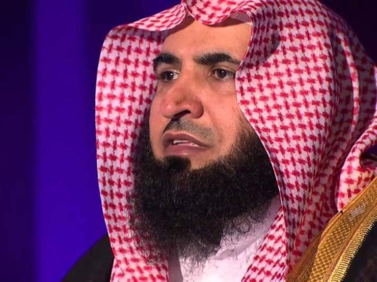 فتوى لداعية سعودي عن عيد الحب تثير جدلا واسعا في المملكة