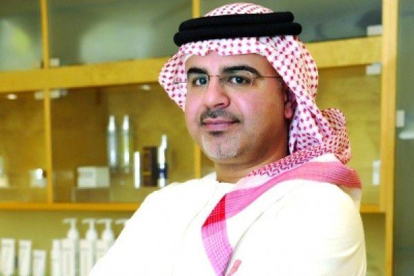 مليار درهم كلفة عمليات التجميل في الإمارات سنوياً