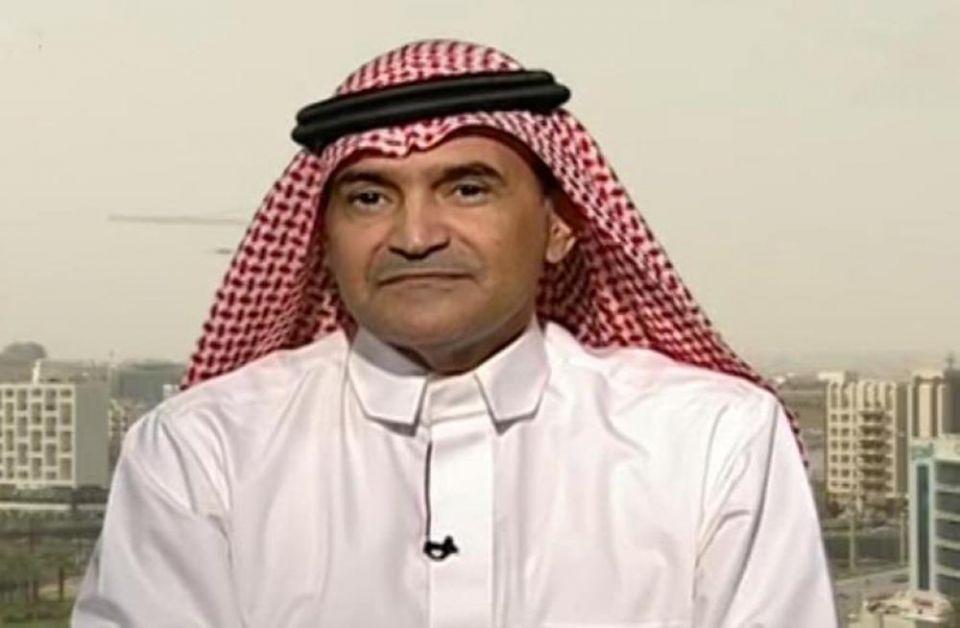 وزارة سعودية تحيل كاتب للتحقيق بعد مطالبته بإيقاف الأذان في المساجد