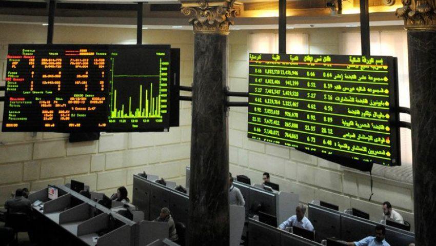 هبوط الأسواق الخليجية ومصر تتابع الصعود بمكاسب البنك التجاري الدولي