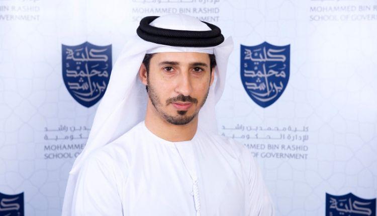 مالية دبي تطرح برنامج شهادة المهنية الضريبية لموظفي الحكومة