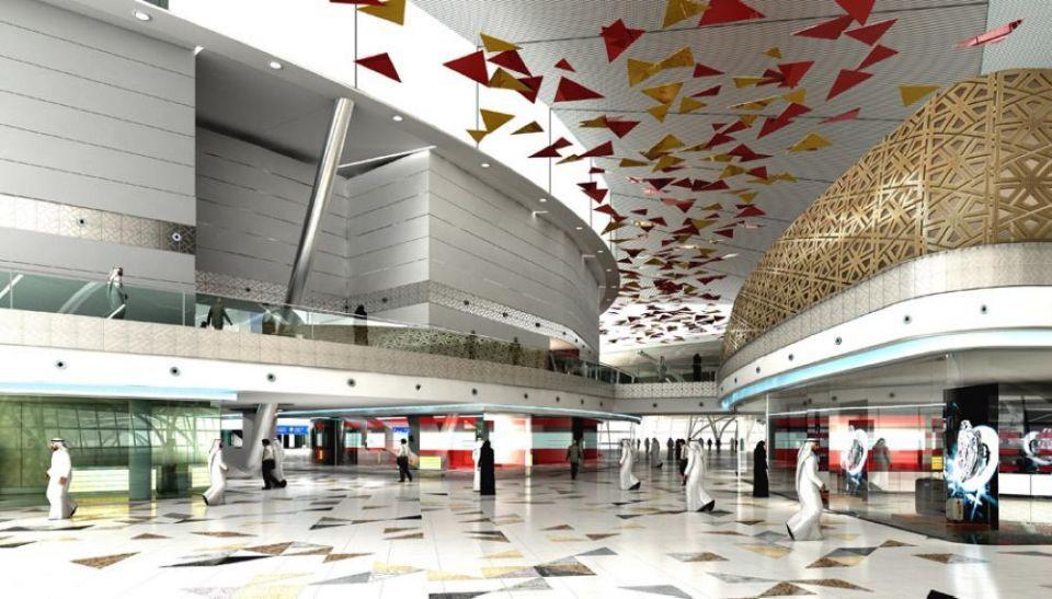 السعودية تلغي عقد شانجي السنغافورية لإدارة مطار جدة الجديد