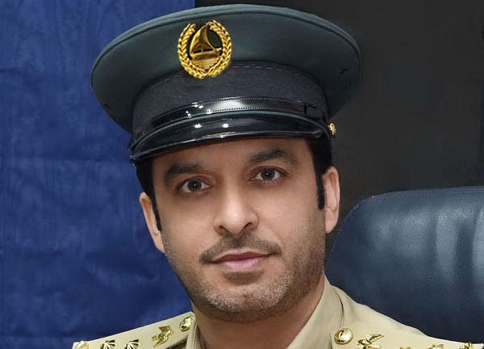 مرور دبي تدعو إلى تسوية مخالفات المركبات قبل انقضاء مهلة الخصم