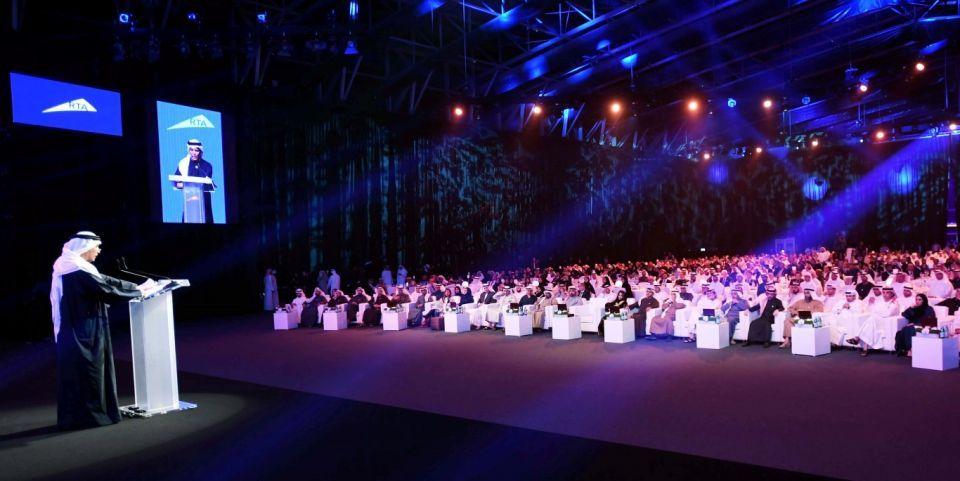 الطاير يطلق برامج تدريبية لتأهيل موظفي طرق دبي لاستشراف المستقبل
