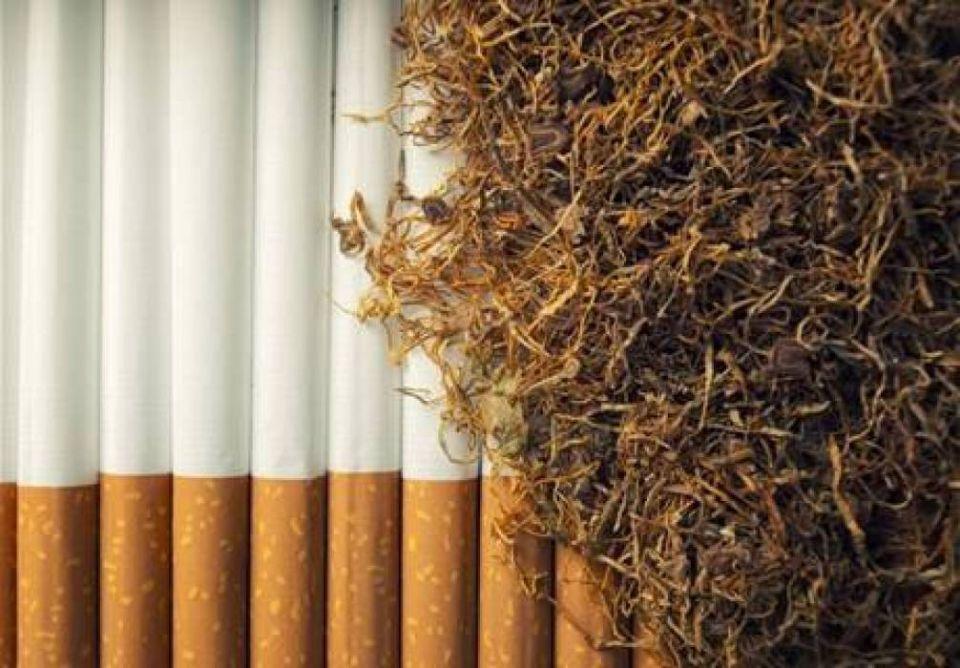 %53.4 تراجع تجارة أبوظبي من التبغ بعد تطبيق الإنتقائية