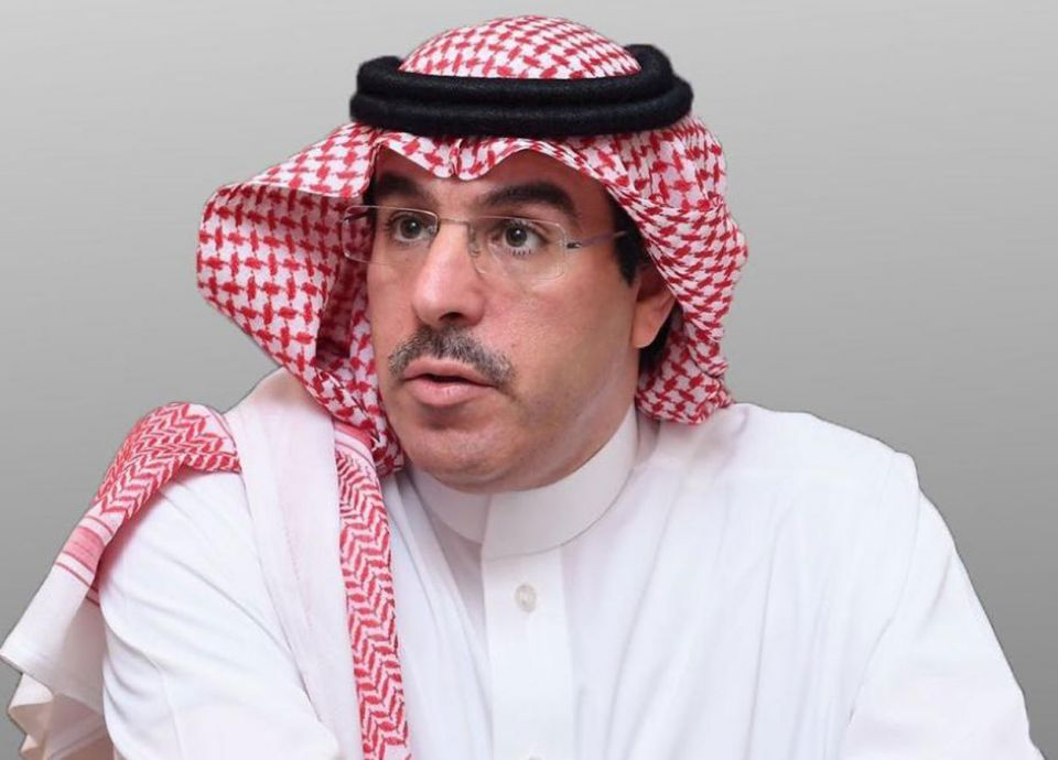سجال بين مسؤولين سعوديين حول الإعلان عن دار الأوبرا