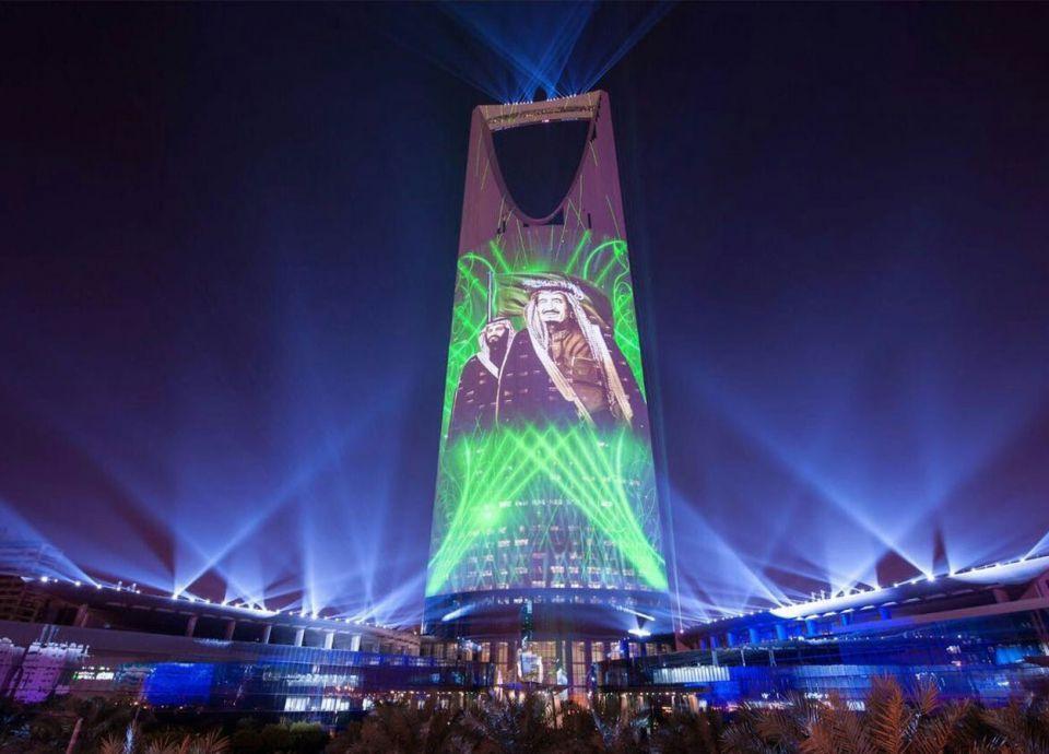 هيئة الترفيه السعودية: لم نحقق إيرادات حتى الآن
