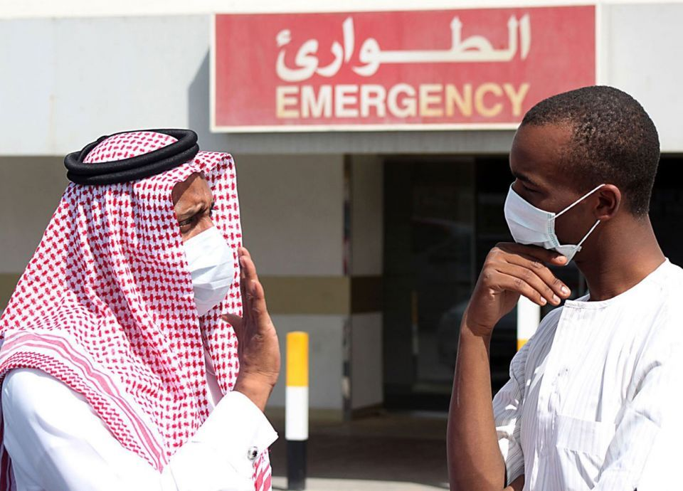 ما مصير موظفي وزارة الصحة السعودية الرافضين للتشغيل الذاتي؟