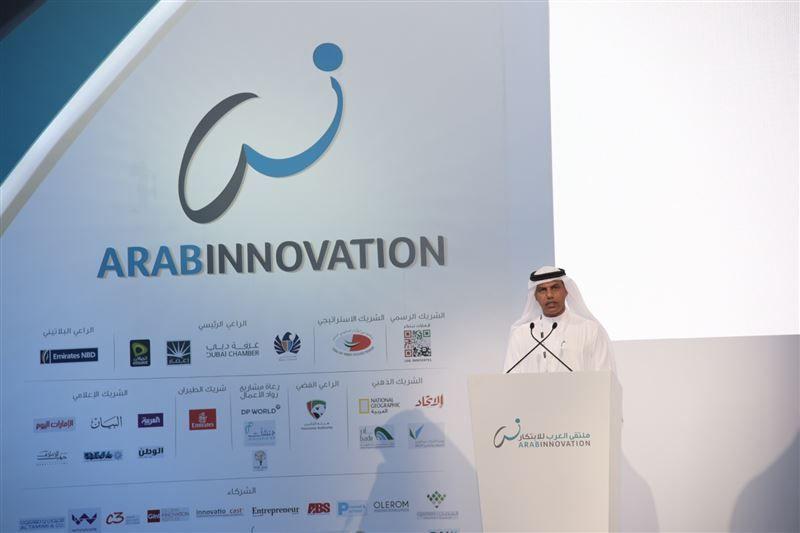 1.7 مليار درهم إيرادات تطبيق الأفكار والابتكارات الجديدة في جمارك دبي