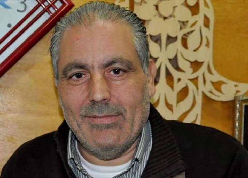 مرشح يهودي على قائمة حركة النهضة الإسلامية بتونس