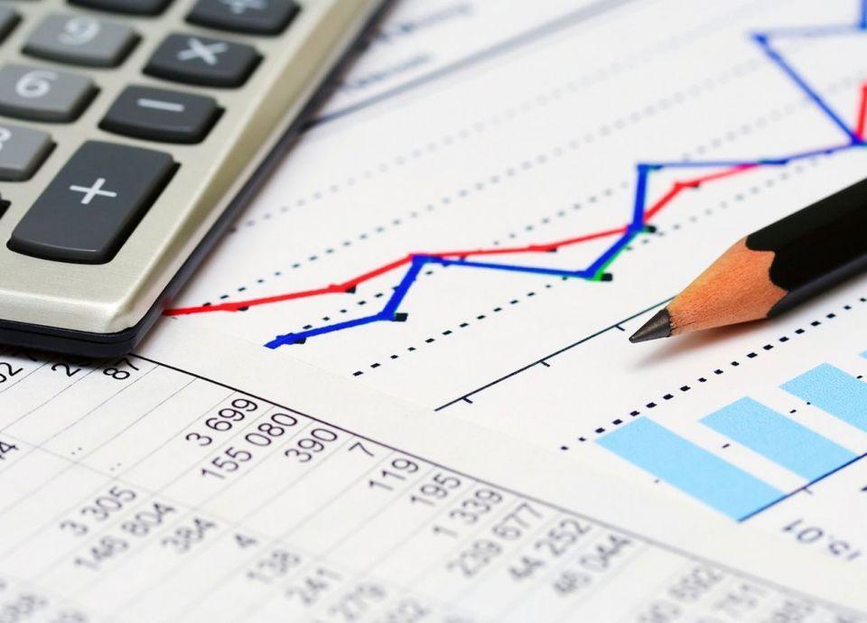 إلى 181 مليار دولار.. تقرير: الاقتراض في المنطقة العربية إلى انخفاض بنسبة 6%