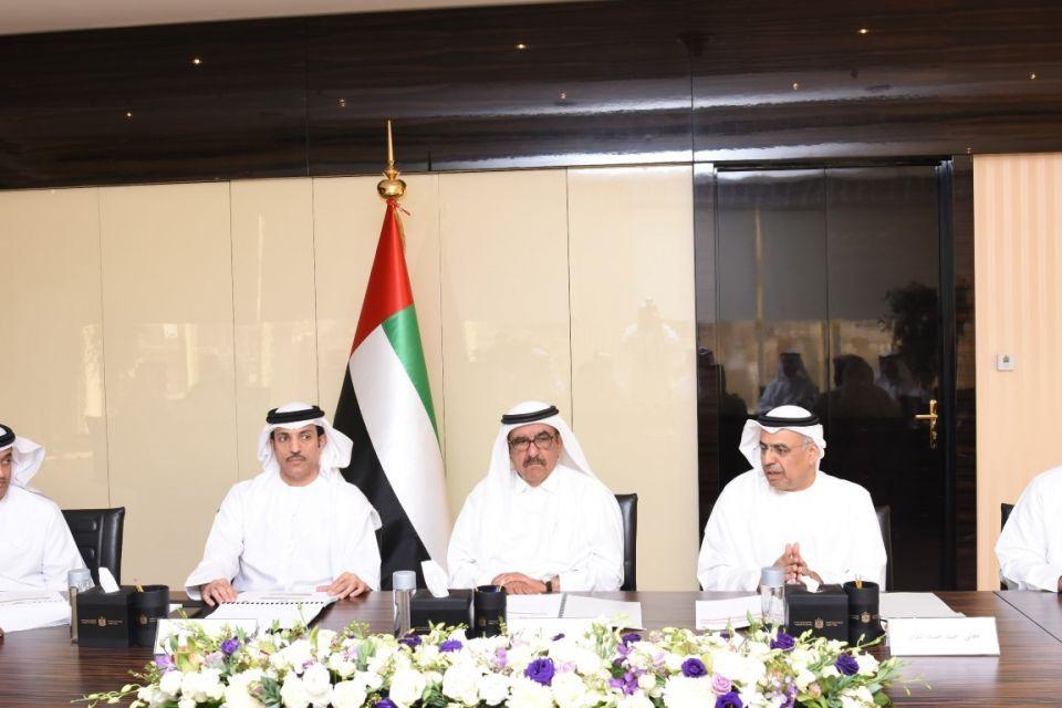 الإمارات: إعفاء المنشآت المتأخرة بالتسجيل لـ القيمة المضافة حتى نهاية أبريل