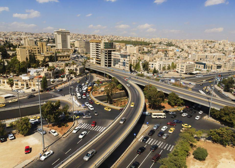 نمو تحويلات المغتربين الأردنيين بعد ركود