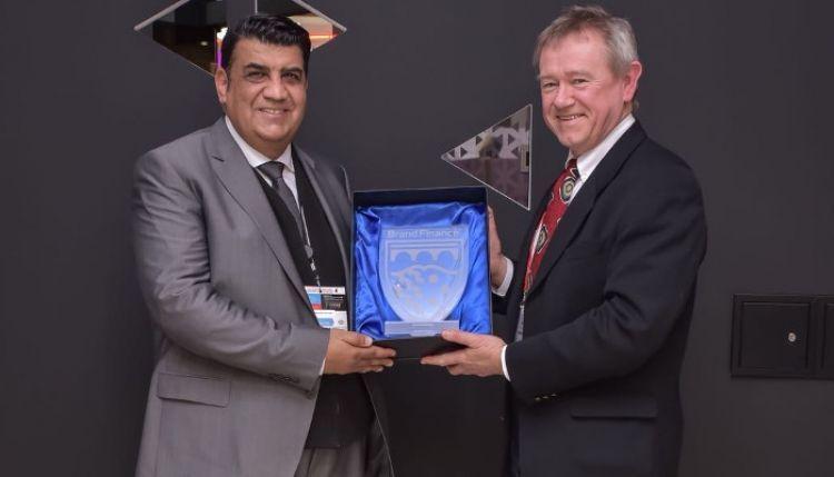 اتصالات الإمارات أقوى علامة تجارية للقطاع في الشرق الأوسط وشمال أفريقيا