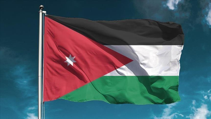 الأردن يرفع رسوم استهلاك الكهرباء مارس المقبل