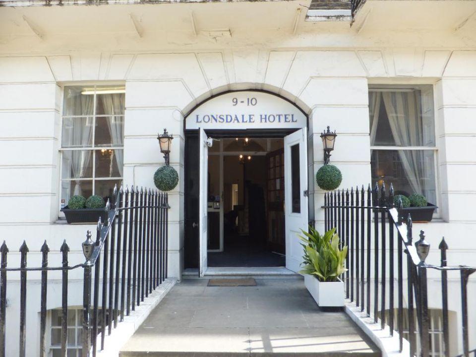 بالصور: أسوأ 5 فنادق في العالم عليك تجنب الإقامة فيها