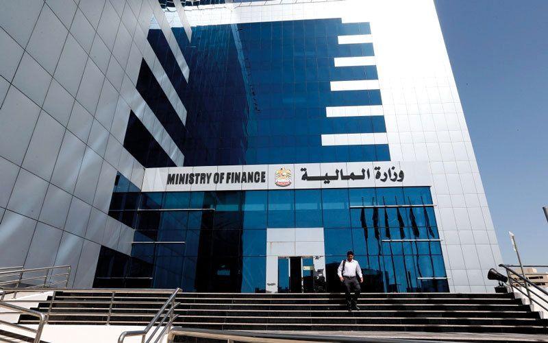 الإمارات: إحباط محاولة استيلاء على أموال عامة بـ10 مليون درهم