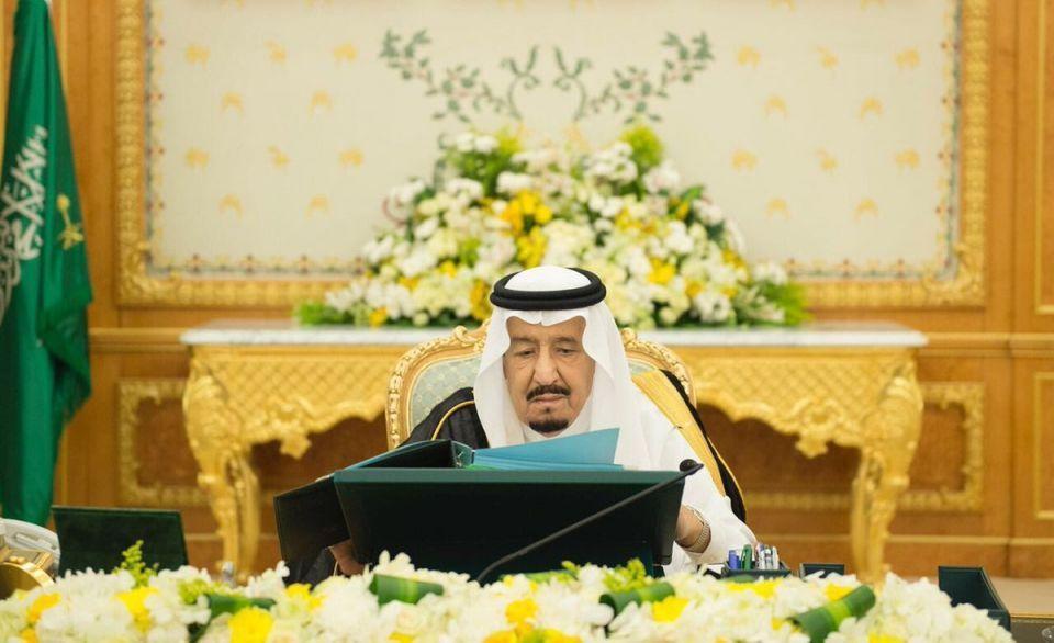 السعودية تعوض مقاولي المشاريع الحكومية عن رفع رسوم الوافدين