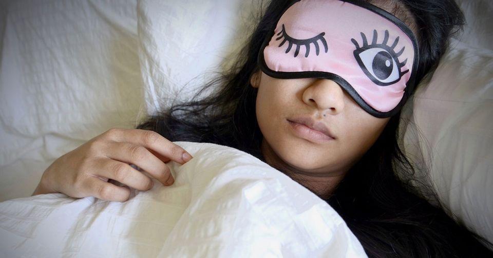 دراسة: النوم مفتاح الحل لخسارة الوزن