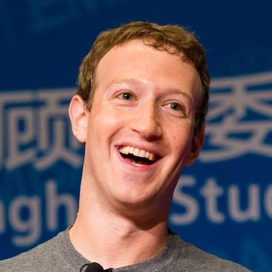 رفض مؤسس فيسبوك المثول أمام البرلمان البريطاني