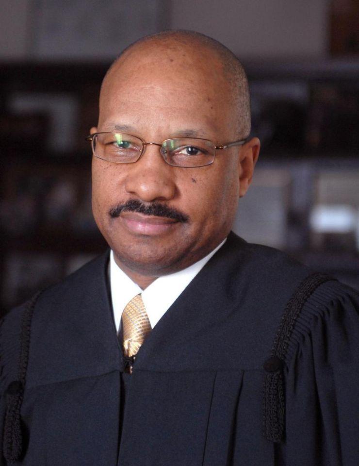 قاض أمريكي يرفض إسقاط دعوى تتهم السعودية بدعم هجمات 11 سبتمبر