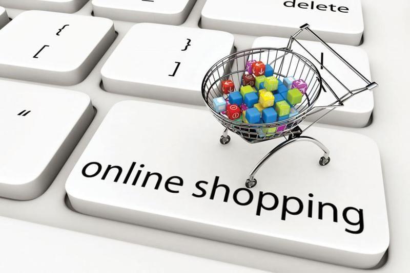 تنفيذ أول عملية شراء ببطاقات البنوك السعودية من المتاجر الإلكترونية