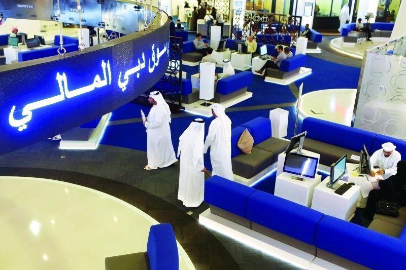 ارتفاع البورصة السعودية وسط أداء ضعيف في المنطقة