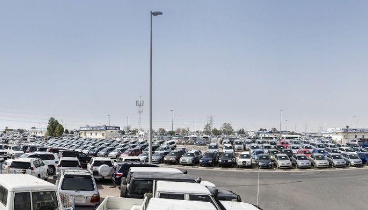 منطقة دبي للسيارات تحتضن 440 شركة وتُوظّف أكثر من 2600 شخص