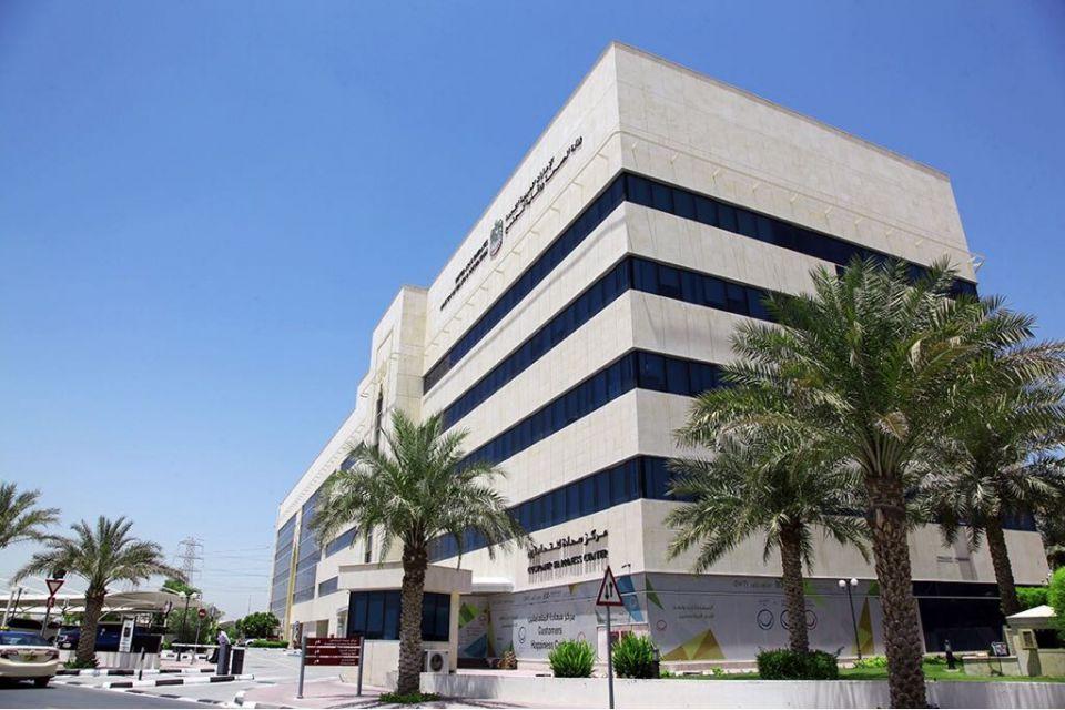 الصحة الإماراتية تصدر المعايير المعتمدة لممارسات العلاج بالبلازما