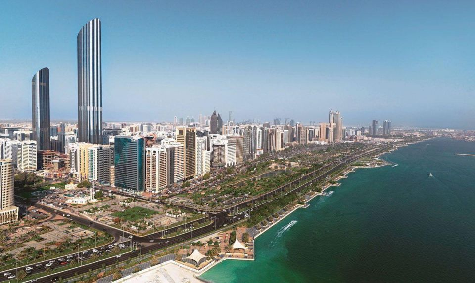 ترقب لتعديلات المجلس التنفيذي لأبوظبي على أنظمة الإقامة