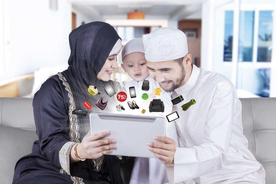 57 % من سكان الإمارات لديهم فائض مالي بعد سداد التزاماتهم