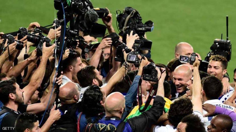 دو تطلق باقة قنوات مخصصة لنقل مباريات كأس العالم