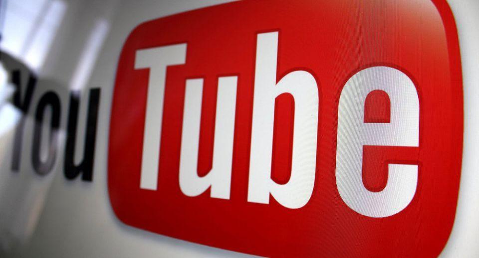 سعوديون يطالبون بحظر يوتيوب أسوة بمصر