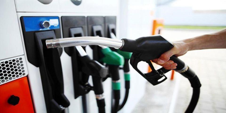 الأردن تتراجع عن قرار رفع أسعار المحروقات والكهرباء