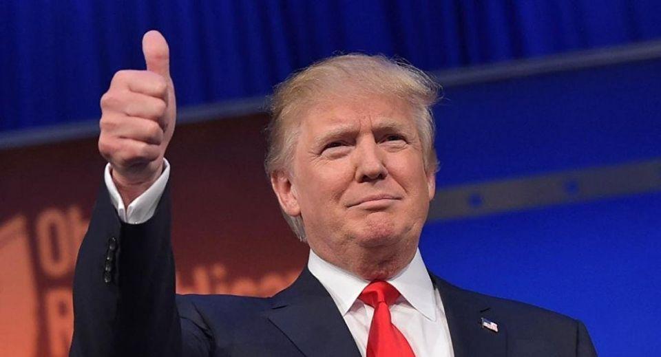 تعرف على 5 مشاهير أميركيين أغنى من دونلد ترامب