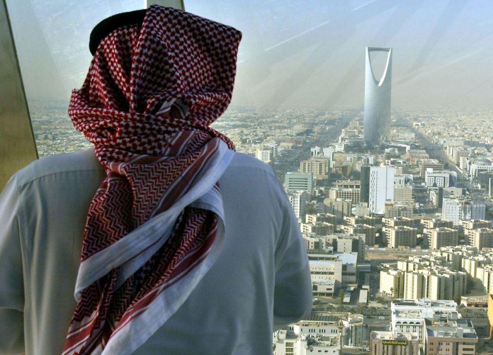 بانخفاض 42%.. السوق العقارية السعودية تخسر 140 مليار في 2018