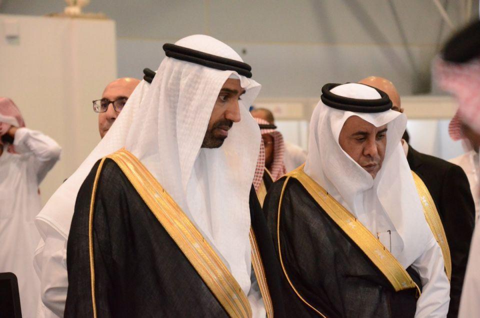 ما التحديات الخمسة التي تواجه وزير العمل السعودي الجديد؟