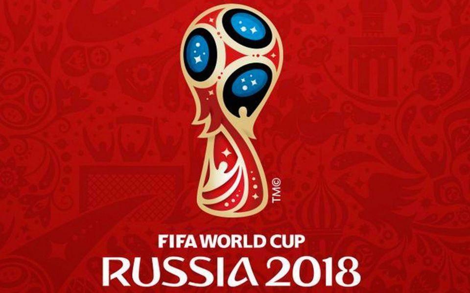 جدول مباريات كأس العالم 2018 في روسيا