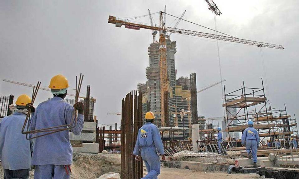 الإمارات: حظر العمل وقت الظهيرة من 15 يونيو حتى 15 سبتمبر