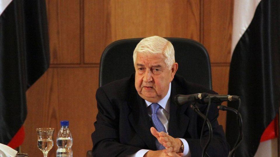 دمشق تلغي الموافقات الأمنية السورية على الوكالات الخاصة بالقانون 10 للعام 2018