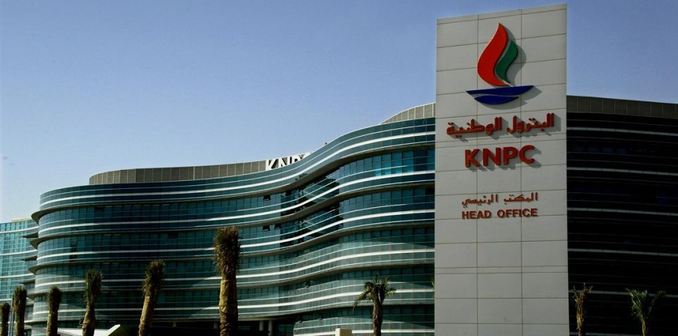 الكويت تصدر أول شحنة من النفط الخفيف في تاريخها بنهاية يونيو