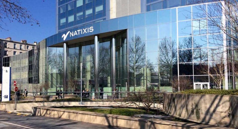 ناتكسيس يغلق مكتبي تمويل تجارة السلع الأولية في جنيف ودبي