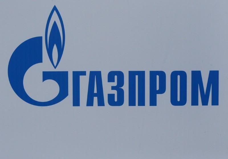 روسيا تستعد لرفع الإنتاج النفطي مع توقعات بتخفيف القيود
