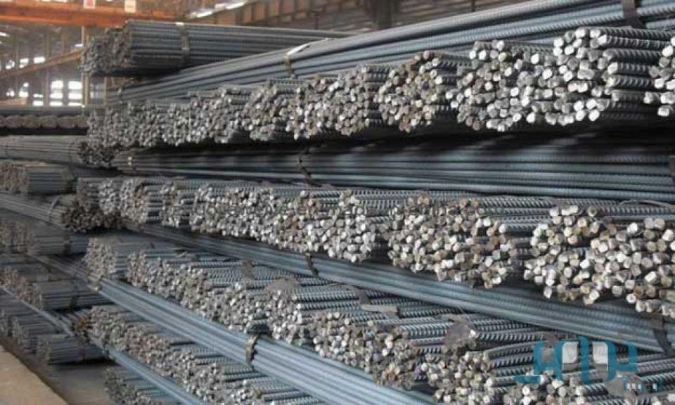 5 أسباب ترفع أسعار الحديد في السعودية