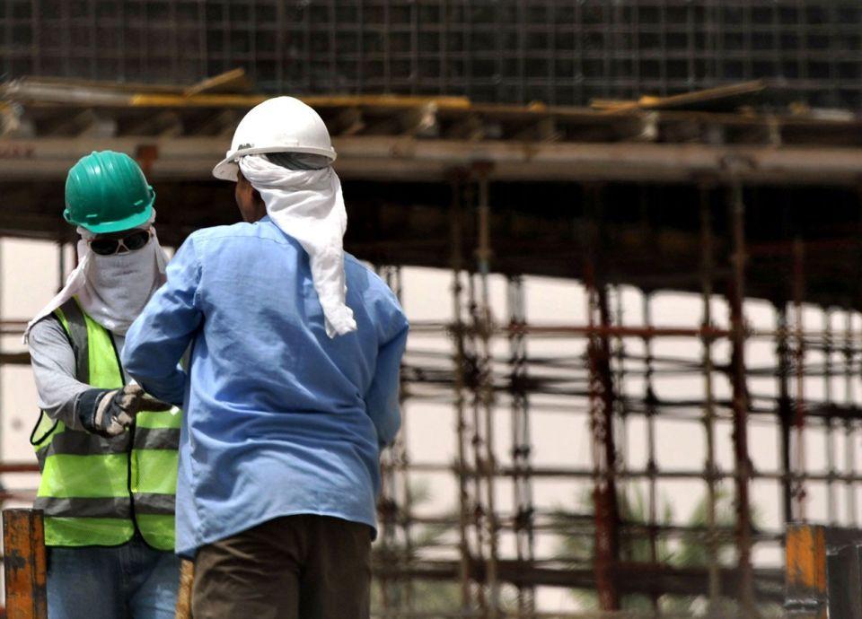 وزارة الإسكان السعودية تطلق خدمة فحص جودة البناء في الربع الثالث