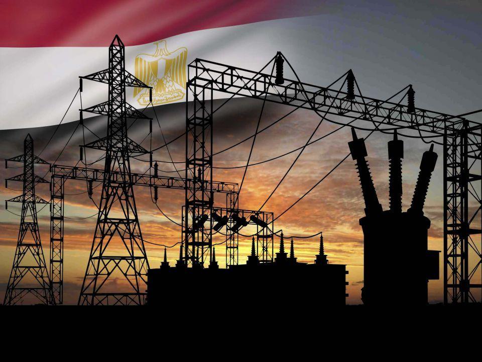 بعد المترو والمياه وقبل البنزين .. مصر ترفع أسعار الكهرباء