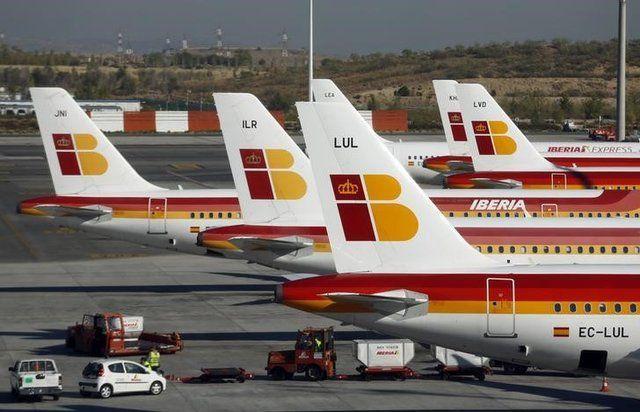 بالصور: 13 من أسوأ شركات الطيران في العالم لعام 2018