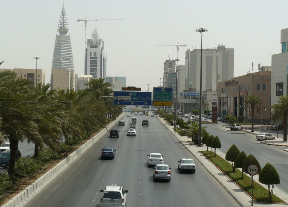 فيتش تثبت تصنيف السعودية عند +A مع نظرة مستقبلية مستقرة