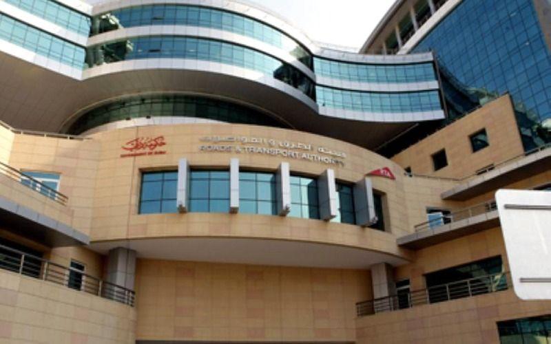 طرق دبي تطلق مبادرة الوصول للمتعامل لإنجاز المعاملات