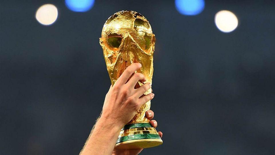 فوز الولايات المتحدة في تنظيم كأس العالم سنة 2026